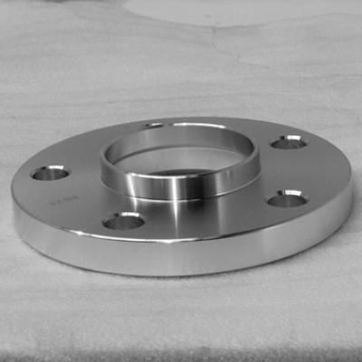 Nyomtávszélesítő / spacer 15mm, 5x108 65.1 / 65.1