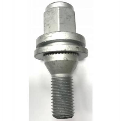 Kerékcsavar M12X1,50X35 CH17 10.9 Talpas