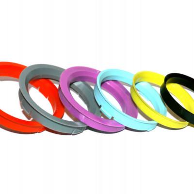 Központosító gyűrű 66,45-57,1